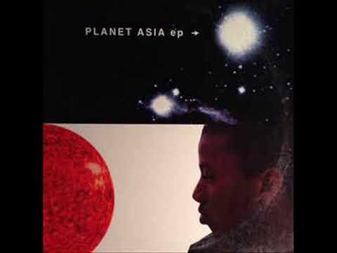 Planet Asia [full ep]
