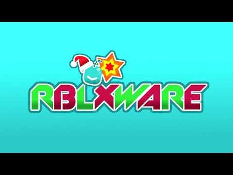 RBLXWare OST - Nifl's Rage