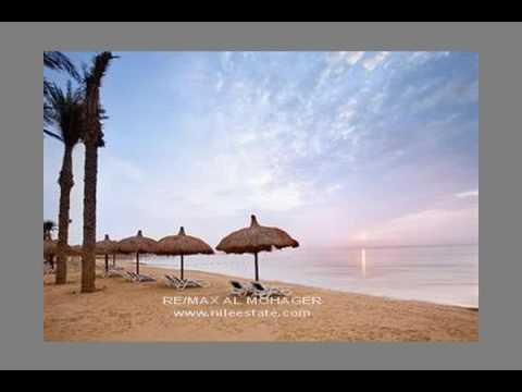 Available for Sale Chalet in Ain Sokhna Suez - mls.com.eg