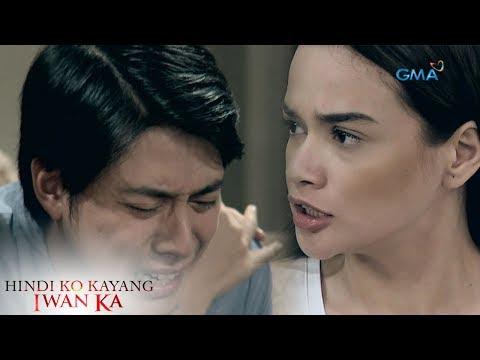 Hindi Ko Kayang Iwan Ka: Ang kasinungalingan | Teaser Ep. 107