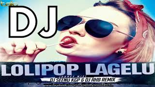 Lollipop Lagelu   Pawan Singh   Hard Dholki Mix   Bhojpuri DJ Songs 2017