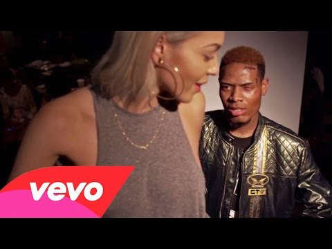 Fetty Wap - I'm Juggin (Remix) Feat. Remy Boyz