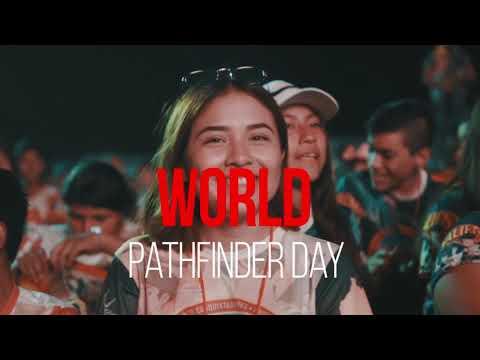 Pathfinder Day 2018