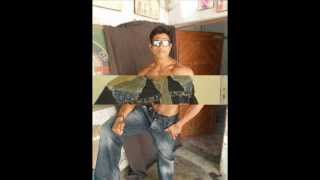 MR Gulzar Khan Bodybuilder Pakistan