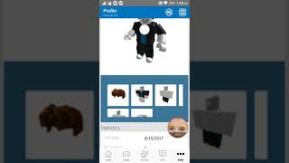 How to Download and Install Roblox and news app on Android, Tablets, Smartphones?