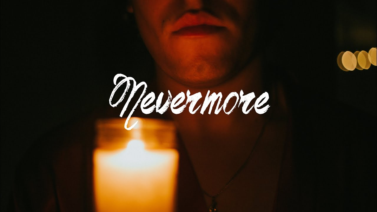 NEVERMORE (Short Film)