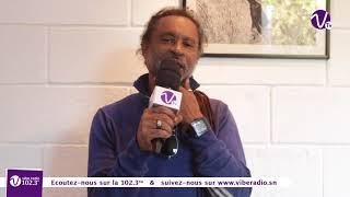 30 ans Hip-Hop Galsen : Dj Geebays parle du battle des Dj.