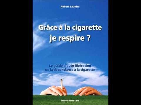 Robert Saunier interview radio dialogue 1ère partie