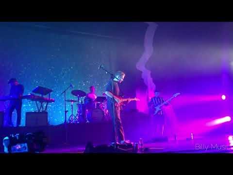 Tom Misch - Isn't She Lovely / Disco Yes [live]