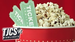 Movie Ticket Prices Need To Come Down, But Who Is Responsible For That?