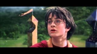 Break The Rules ǁ Hogwarts