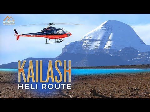Kailash Manasarovar Yatra 2018, Kailash Tour Operator, Nandi Parikrama and Inner Kora, tour in Tibet