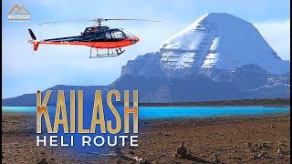 Kailash Manasarovar Yatra 2018, Kailash Tour Operator, Nandi Parikrama and Inner Kora, tour in Tibet