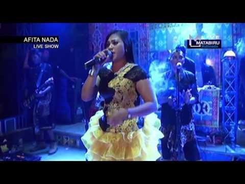 Jodoh Tukar - Dangdut Pantura Afita Nada_Live Desa Pabedilankulon Cirebon