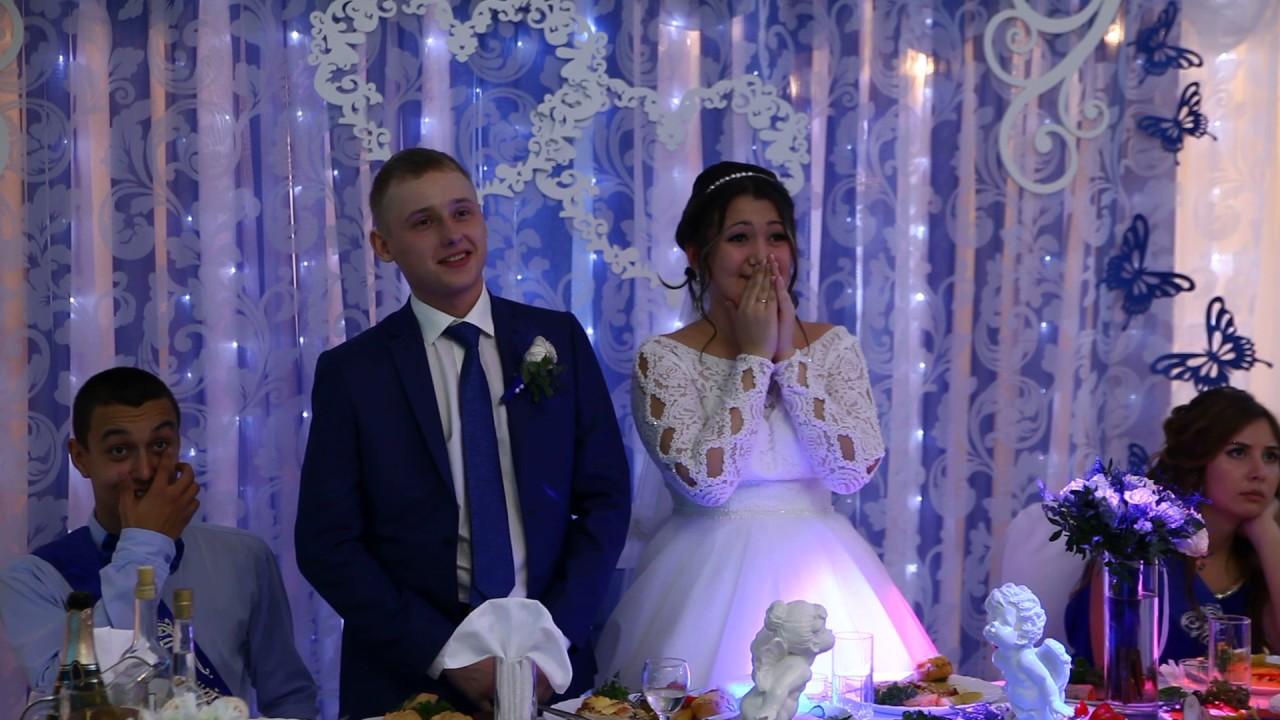 Свадебное поздравление от отца невест фото 286