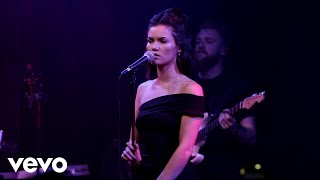 Sinead Harnett - Still Miss You — Live from Jazz Cafe London