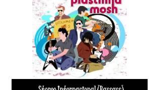 Play Bassass (International Stereo)