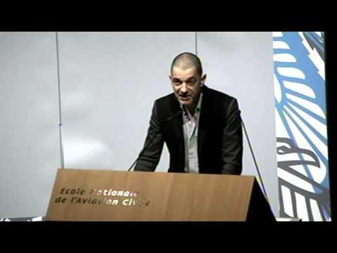 Xavier Guchet : penser notre rapport aux technologies