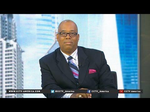 Mark Gray on Ali's economic impact