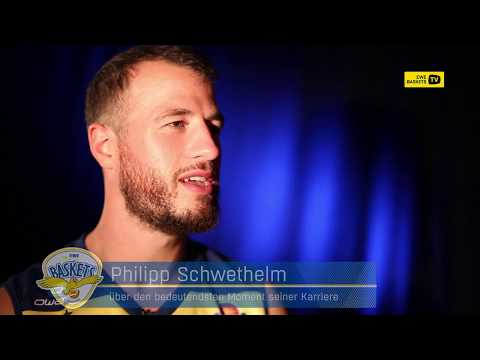 Interview-Serie, Teil 6: Philipp Schwethelm