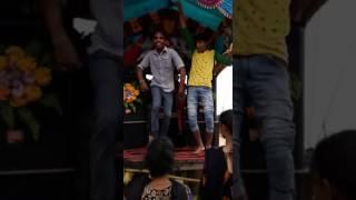 Raj Kumar  dj song
