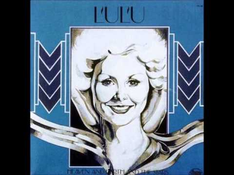 Lulu - Watch That Man