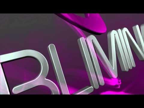 Denis The Menace & Alexey Romeo feat. FML - Talking About Love (Original Mix)