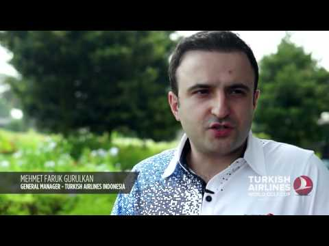 turkish-airlines-world-golf-cup-2015-|-jakarta