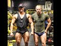 Want muscular legs? TRAIN LIKE THIS!
