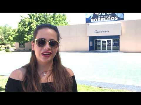 Comunidad II. Campus Chihuahua