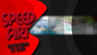 doxeffects | speedart | doxeffects - demotivated asf..