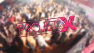 TEASER ? SPRING/SUMMER BREAK - PROJET X - SEX OR LOVE VENDREDI 25 AVRIL @ La DUNE Toulouse