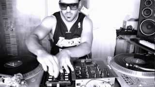 Farruko y Naser EL Heatmaker - Feel The Rhythm (Live Remix)