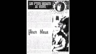film movie fleur bleue the apprentice 71 susan sarandon steve fiset larry kent 71