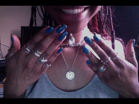 My Vegan Everyday Jewelry