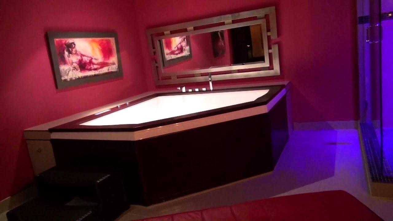 massages erotiques video masage coquin