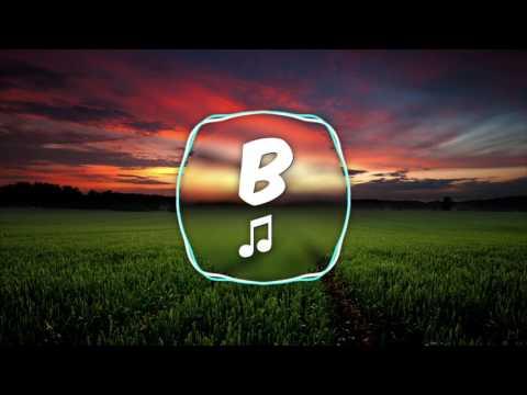 shadowkey-ft.-chelsea-paige---yours-tonight-(serhat-durmus-remix)