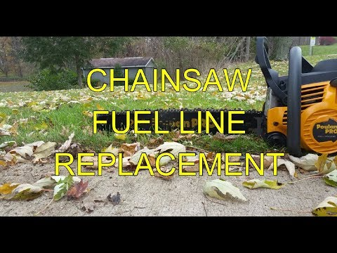 Gas Line Repair & Replacement in Rockwall