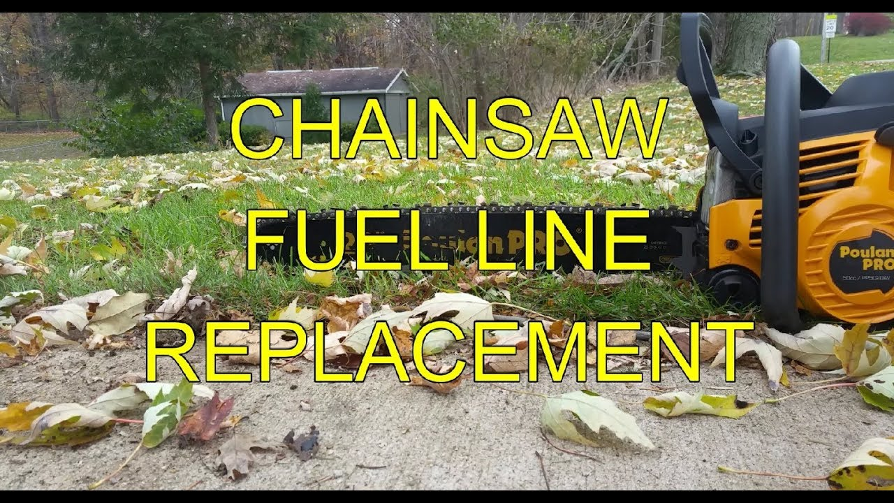 poulan pro weed eater fuel filter poulan pro craftsman husqvarna fuel line repair replacement  craftsman husqvarna fuel line repair