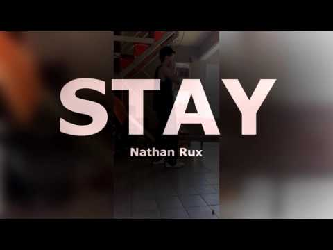 Vine Shuffle #54 | STAY (de Nathan Rux)