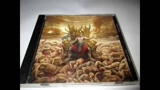 Critical Sodom - Parodi Kekafiran