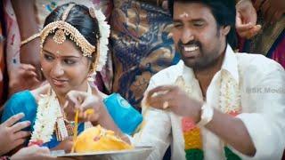 Soori - Appukutty - Santhanam - Sinnampuli Comedy Scene Thumb