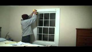 bali-fabric-blinds-po17-v1 Costco Bali Blinds