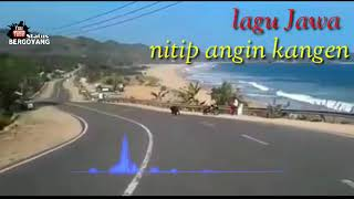 Download lagu LAGU /NITIP ANGIN KANGEN/GUYON WATON)