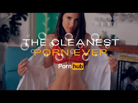 The Cleanest Porn Ever con MySweetApple from YouTube · Duration:  4 minutes 18 seconds