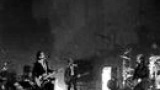Nick Cave & The Bad Seeds - Dig Lazarus Dig (Brussels '08)