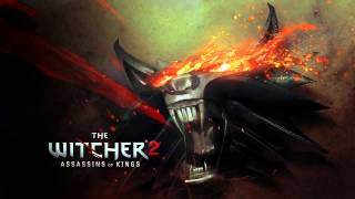 52 - The Witcher 2 Score - The Scent of Battle (Extended)
