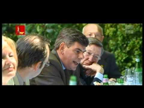 2012_1506 : TZ : Alweer (de schuld van) Bart De Wever ?