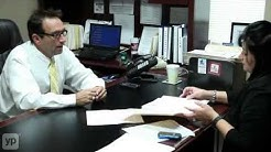 Farm Bureau Insurance | Indian Trail, NC | Insurance Agents