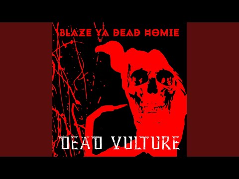 Dead Vulture mp3